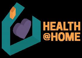 Health@home E-learning